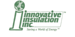 Innovative Insulation, Inc.
