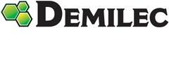 Demilec (USA), LLC