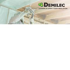 Insulation Contractors Association of America | Online