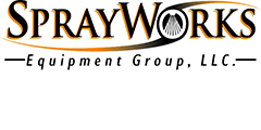 SprayWorks Equipment Group, LLC