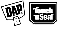 Insulation Contractors Association of America   Online