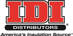 IDI Distributors Inc.