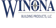 Winona Building Products